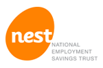 Nest Pensions